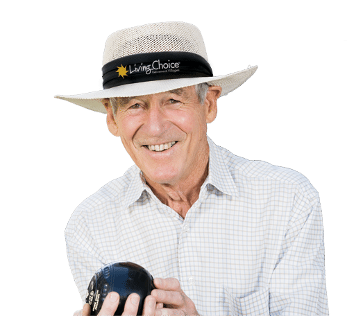 Retirement Villages Australia