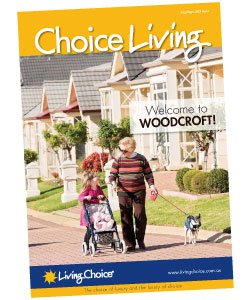 Choice-Living-Cover-Icon-Aug151