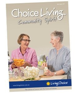 Choice-Living-June-2017