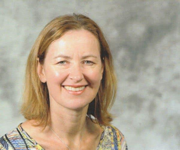 Dr-Josephine-Newton