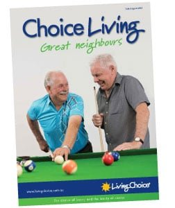 Choice-Living-June-2018