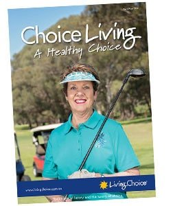 Choice-Living-April